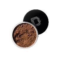 Maquillage Visage - Corps BLACK OPAL Poudre BRL 1309 004Q Soft Velvet Finishing