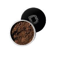 Maquillage Visage - Corps BLACK OPAL Poudre BRL 1309 005Q Soft Velvet Finishing