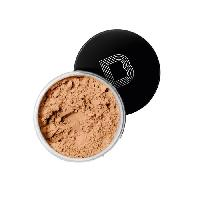 Maquillage Visage - Corps BLACK OPAL Poudre BRL 1309 006Q Soft Velvet Finishing