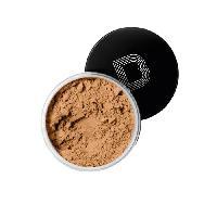 Maquillage Visage - Corps BLACK OPAL Poudre aérienne BRL 1309 003Q Soft Velvet Finishing Powder