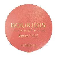 Maquillage Visage - Corps BOURJOIS Fard a joues - #041 Healthy mix