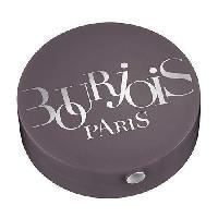 Maquillage Visage - Corps BOURJOIS Ombres a paupieres creme-poudre - #008 Noctam-brune