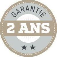 Maroquinerie AIRNESS Cartable 100737589 - Noir et blanc