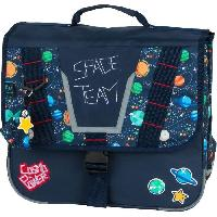 Maroquinerie CARTABLE - KIP SPACE