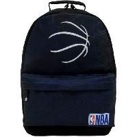 Maroquinerie NBA Sac a dos 43 cm 1 Compartiment + 1 Poche Enfant