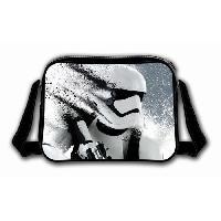 Maroquinerie Star Wars Sac Besace Trooper In Dust