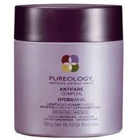 Masque Capillaire - Soin Capillaire Pureology Masque Hydrate 150mL - Aucune