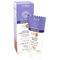 Masque Visage - Patch EAU THERMALE JONZAC Masque Chrono-Détox - 50 ml