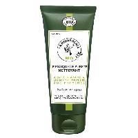 Masque Visage - Patch LA PROVENCALE Le Masque de Pureté Nettoyant ? 100ML