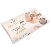 Masque Visage - Patch Masque visage a l'argile rose