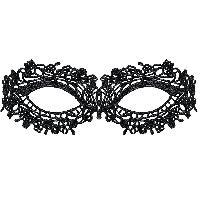 Masquer Masque A710 Noir