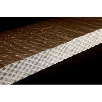 Materiau Gros Oeuvre Isolant thermo-acoustique Alveol R - 1.145 x1.2 cm - Epaisseur- 50 mm