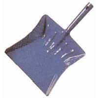 Materiel - Produit Entretien Outil A Main STANLEY Pelle a poussiere en metal