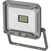 Materiel Chantier Brennenstuhl Projecteur LED JARO - 1870 lumen (IP65)