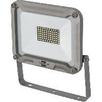 Materiel Chantier Brennenstuhl Projecteur LED JARO - 4770 lumen -IP65-