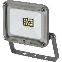 Materiel Chantier Brennenstuhl Projecteur LED JARO - 900 lumen -IP65-