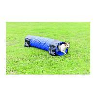 Materiel D'entrainement - Agility TRIXIE Dog Activity Tunnel Agility 2 m pour chien - Trixie Generique