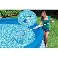 Materiel Entretien Manuel INTEX Kit d'entretien pour piscine