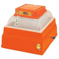 Maternage - Elevage NOVITAL Couveuse Covatutto - 230 V - Ecran digitale - 24 oeufs de poule
