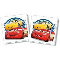Memory Memo Cars 3