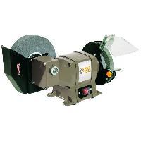Meuleuse FARTOOLS ONE - TME 150-200B Touret a meuler 250W D200mm - 110150