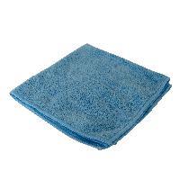 Microfibres lavette microfibres