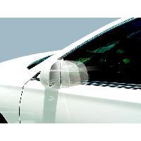Module de rabattement automatique des retroviseurs compatible avec Nissan QASHQAI 1 08-13 Generique