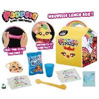 Monde Miniature Poopsie - Poop Pack - Modeles aléatoires