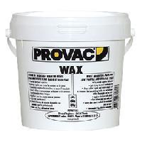 Montage pneus Creme pneu blanche 1kg pour le montage des pneus - ADNAuto