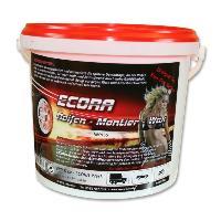 Montage pneus Creme pneu blanche ECORA 5kg pour le montage des pneus - ADNAuto