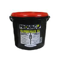 Montage pneus Creme pneu noire PROVAC 1kg pour le montage des pneus - ADNAuto