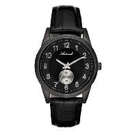 Montre Bracelet ANTONELI Montre mixte Quartz AL1771-02  noir