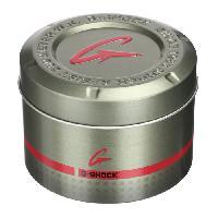 Montre Bracelet CASIO Montre GW-7900-1ER Homme