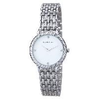 Montre Bracelet JEAN BELLECOUR Montre Quartz REDS21SW Femme