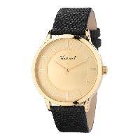 Montre Bracelet Montre Femme Quartz ANT1153 Bracelet Cuir