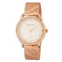 Montre Bracelet Montre Quartz ANT2039 Femme