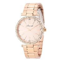 Montre Bracelet Montre Quartz ANT2131 Femme