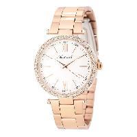 Montre Bracelet Montre Quartz ANT2132 Femme