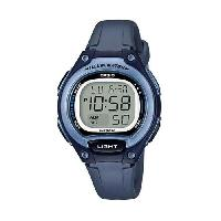 Montre Outdoor Montre Basic Bleu Enfant