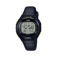 Montre Outdoor Montre Basic Noir Enfant