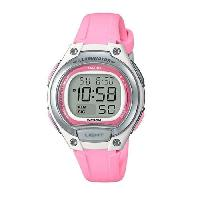 Montre Outdoor Montre Basic Rose Enfant