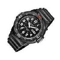 Montre Outdoor Montre MRW200H1BVEF Homme