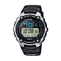 Montre Outdoor Montre Quartz AE-2000W-1AVEF Homme