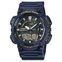 Montre Outdoor Montre Quartz AEQ-110W-2AVEF Homme