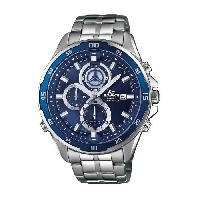 Montre Outdoor Montre Quartz Edifice EFR-547D-2AVUEF Homme