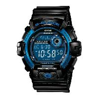 Montre Outdoor Montre Quartz G8900A1ER Homme