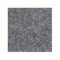 Moquettes Acoustiques Moquette acoustique 1500x700mm 3mm gris cendre