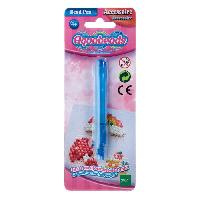 Mosaique AQUABEADS Stylo a Perles