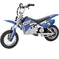 Moto - Scooter Mini Moto Electrique Enfant Dirt Rocket MX350