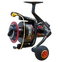 Moulinet BANAX Moulinet Gt Extreme 5000 Jigging 6B.B